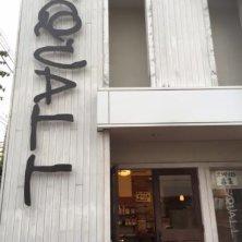 カット・スタジオ・SQUALL(スコール)