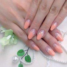 ever nail(エヴァーネイル)