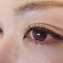 Eyelash&Nail share(アイラッシュアンドネイルシェア)