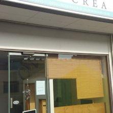 private hair salon CREA(プライベートヘアーサロンクレア)
