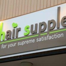 hair supple(ヘアーサプリ)