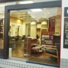 Hair Salon LiTA(ヘアサロンリタ)
