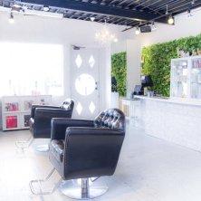 hair atelier EGON(ヘアーアトリエエゴン)
