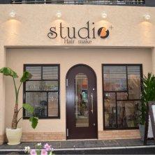 studio β+(スタジオベータプラス)
