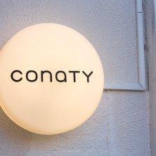 conaty(コナティ)