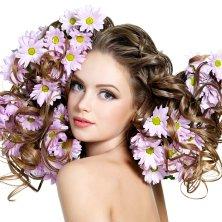 hairdressing EXIA(ヘアドレッシングエクシア)