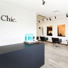 La Chic(ラシック)