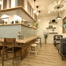 cozy resort by ANT'S(コージーリゾートバイアンツ)