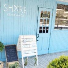 美容室SHARE(シェア)