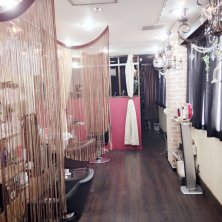 BAL~Hair Design~(バル)