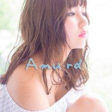 Amu:rd西新井(アミュード)
