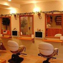 elua Mahalo hair ID salon(エルアマハロヘアーアイディサロン)