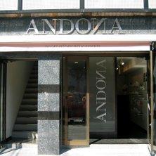 ANDONA 六甲店(アンドゥナ)