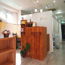 I Cierge 上大岡2号店(アイシェルジュカミオオオカニゴウテン)