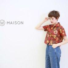 Maison(メゾン)