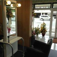 Hair & Esthetic salon Shiny(ヘアーアンドエステティックサロンシャイニー)