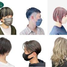 Hair & Esthetic salon Thyme(ヘアーアンドエステティックサロンタイム)