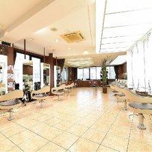 HAIR & MAKE Blossom 志木東口店(ヘアーメイクブロッサム)