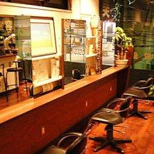 Hair Studio タッド(ヘアースタジオタッド)