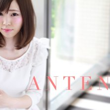 ANTENA 知立店(アンテナチリュウテン)