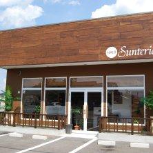 Sunteria(サンテリア)