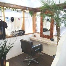 HAIR STUDIO Crib(ヘアースタジオクリブ)