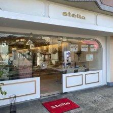 stella 久我店(ステラコガテン)