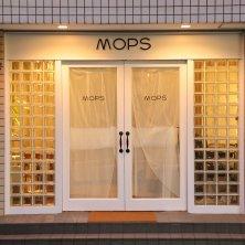 MOPS 富岡店(クリソコラ)(モップストミオカテン)