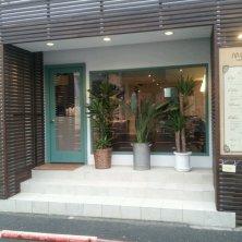 MOPS 金沢文庫店(モップスカナザワブンコテン)