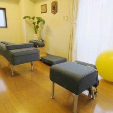 Horikawa Chiropractic(ホリカワカイロプラクティック)