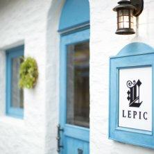 Lepic(ルピック)