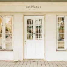 ambiance 茨木店(アンビアンス)
