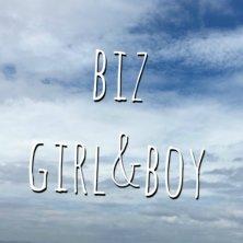 BI'z GIRL 所沢(ビズガールトコロザワ)