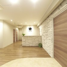 キュアトリートメントサロン レミュー 青山店(キュアトリートメントサロンレミューアオヤマテン)