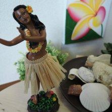 アイラッシュサロン 「Aloha Beauty」(アイラッシュサロンアロハビューティ)