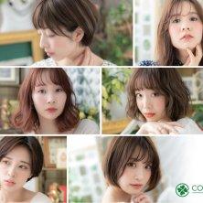COVER HAIR & SPA bliss 浦和店(カバーヘアアンドスパブリス)