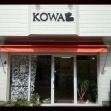 KOWA(コワ)