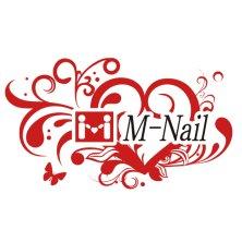 M-Nail 本店(エムネイル ホンテン)