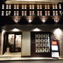 個室型美容室 GUL GUL 新小岩店(コシツガタビヨウシツグルグルシンコイワテン)