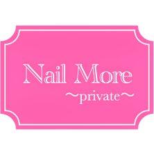 Nail More(ネイルモア)
