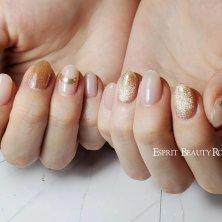 Esprit Beauty 六本木店(エスプリビューティーロッポンギテン)