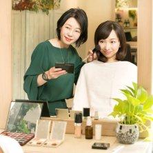 Hair Salon 1214(ヘアーサロンイチニイチヨン)