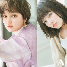 Ash 鷺沼店(アッシュ)