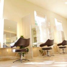 Hair Studio Clamps(ヘアースタジオクランプス)