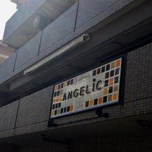 ANGELIC calm(アンジェリックカーム)