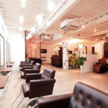LIZA hair salon(リザヘアーサロン)