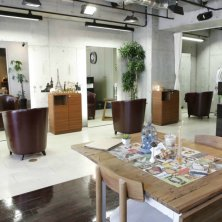 hair atelier CREDO(ヘアアトリエクレド)