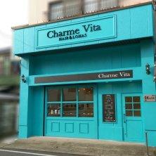 Charme Vita(シャルムヴィータ)