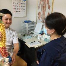 香蘭堂 東洋医学Qigong整体院(コウランドウトウヨウイガクキコウセイタイイン)