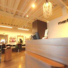 meets(ミーツ)